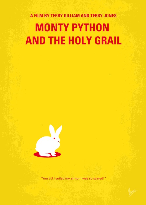 monty python and the holy grail satire essay Python essays: over 180,000 python essays, python term papers, python research paper, book reports 184 990 essays, term and research papers available for unlimited access in monty python and the holy grail, logic is used in an unfamiliar way.