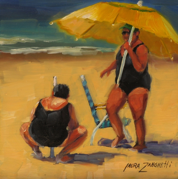 Download image Laura Lee Zanghetti Paintings PC, Android, iPhone and
