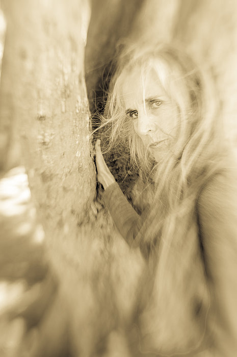 Windows To The Soul Photograph  - Windows To The Soul Fine Art Print