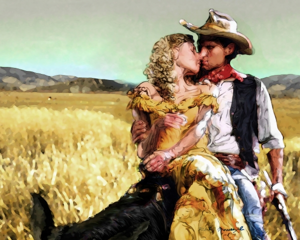 rodeo dating Rodeo dating and personals personal ads for rodeo, nm are a great way to find a life partner, movie date, or a quick hookup personals are for people local to rodeo, nm and are for ages 18+ of either sex.