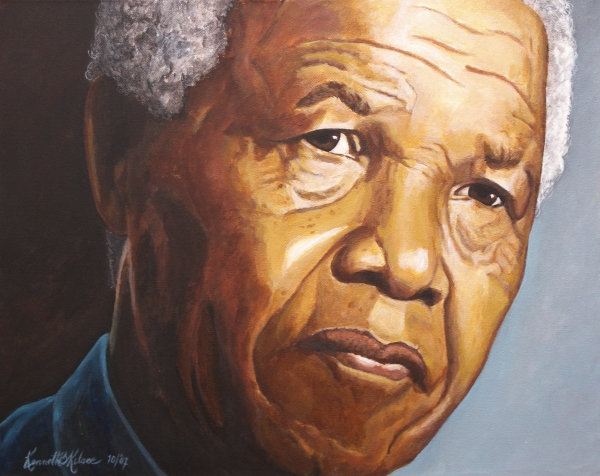http://fineartamerica.com/images-medium/1-nelson-mandela-kenneth-kelsoe.jpg