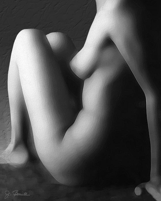 ... associated with the women, Fine Art Nude Photography additionally deals ...