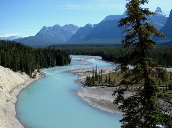 Jasper (AB) Canada  City new picture : Town, Wonderful by Nature. | Miss Teen Western Alberta