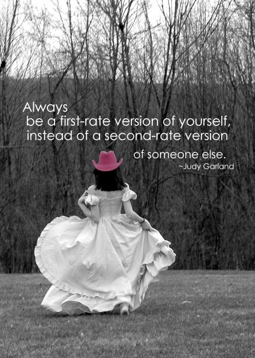 Know Yourself Quotes for