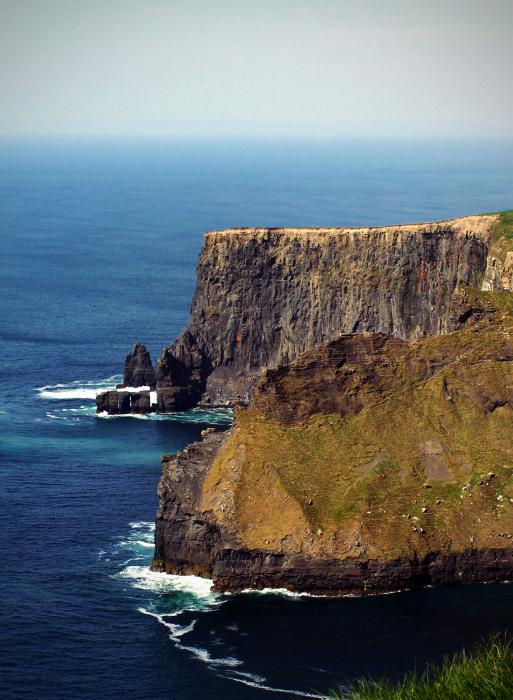 fotogaleriagayle moher