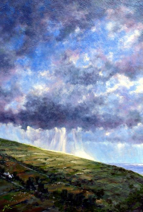 cloud-burst-ireland-jim-gola.jpg (472×700)