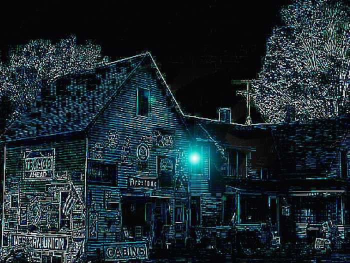 Haunted Churches In Manitoba Canada Haunted Houses In