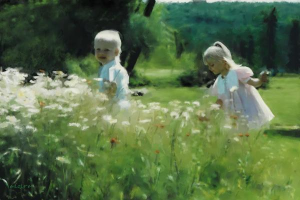 http://fineartamerica.com/images-medium/daisy-field-of-innocents-elzire-s.jpg