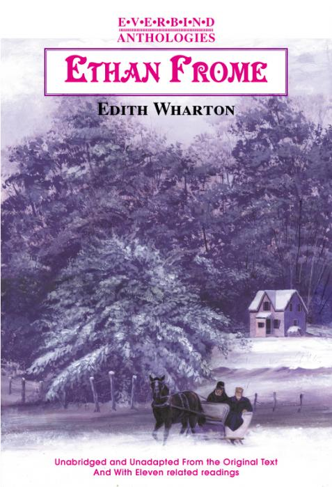an analysis of famous poems relating to ethan frome Struggling with edith wharton's ethan frome check out our thorough summary and analysis of this literary this novella is one of wharton's most famous.