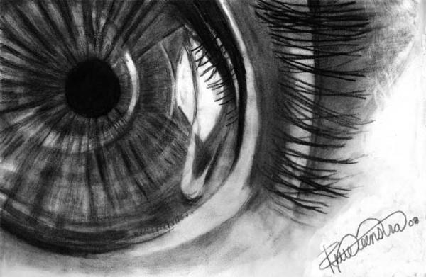 eye drawing drawings, pencil drawing drawings, charcoal drawing drawings
