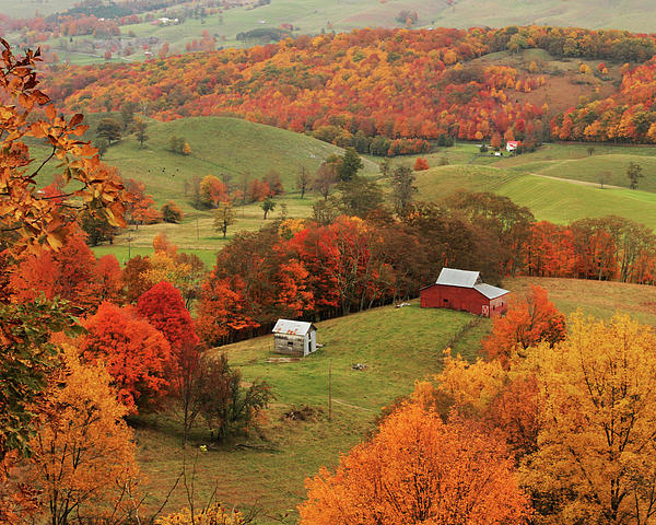 West virginia beautiful landscape pinterest for West fall
