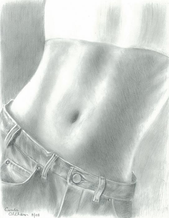 http://fineartamerica.com/images-medium/favorite-old-jeans-cindi-oldham.jpg