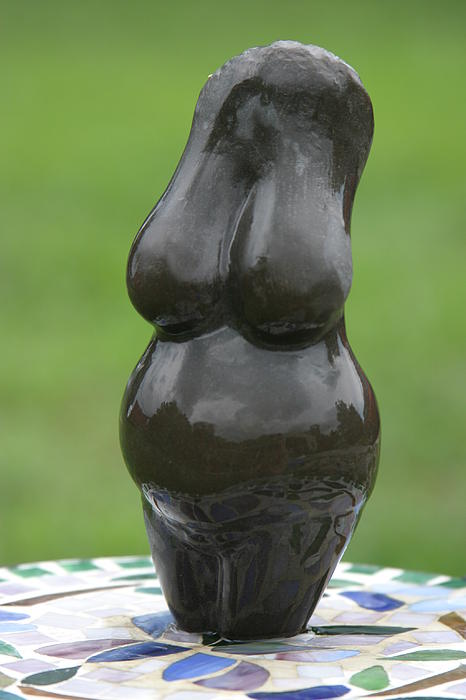 http://fineartamerica.com/images-medium/fertility-goddess-tommy-urbans.jpg