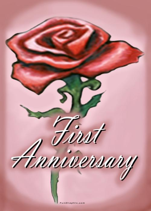 cards for anniversary