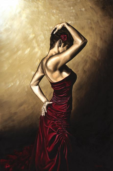 http://fineartamerica.com/images-medium/flamenco-woman-richard-young.jpg