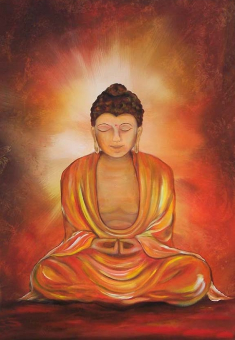 midwest buddhist singles Wisconsin wi: retreat and conference centers, camp facilities for rent for couple and group retreats, catholic retreats, yoga and meditation events.