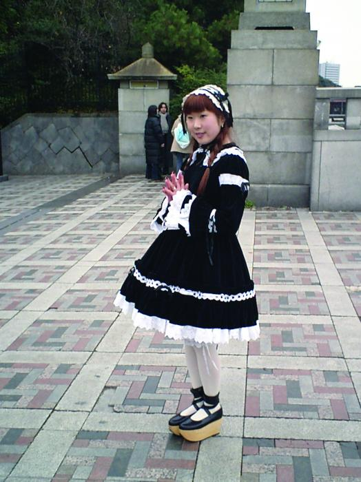 http://fineartamerica.com/images-medium/gothic-lolita-laurent-sylla.jpg