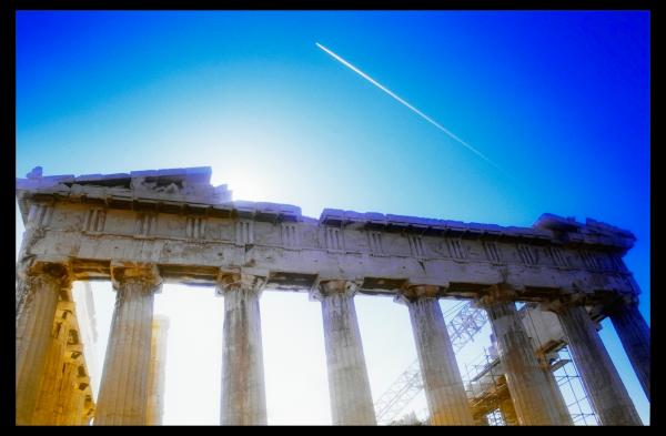 http://fineartamerica.com/images-medium/greece-athens-parthenon-on-acropolis-hill-with-plane-on-sky-krzysztof-gapys.jpg