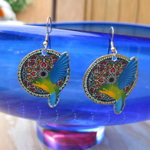 ... symbolic meanings question what do hummingbirds symbolize hummingbirds