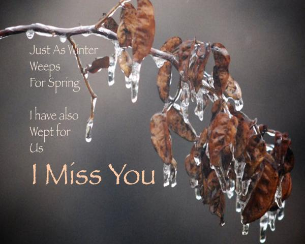 Missing You Quotes | Missing You Sms | Love Quotes | Miss You Cards ...