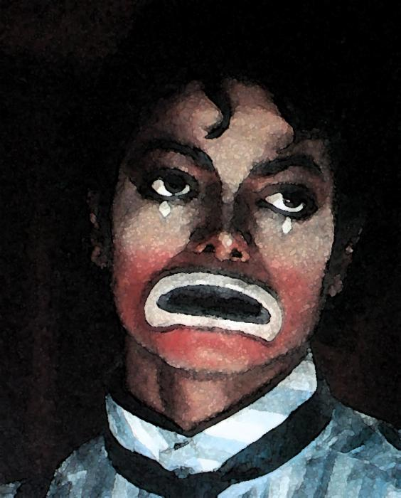http://fineartamerica.com/images-medium/michael-jackson-sad-clown-david-devries.jpg