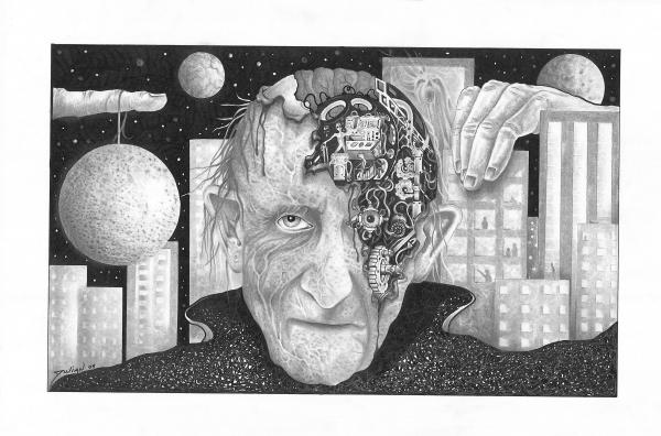 http://fineartamerica.com/images-medium/mind-control--julian-b.jpg