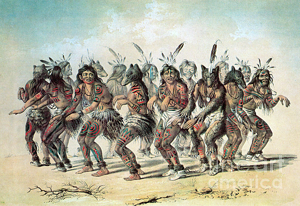 native americans perceptions by european essay Free native americans papers, essays  for centuries before european contact, these native people lived in harmony with the natural environment.