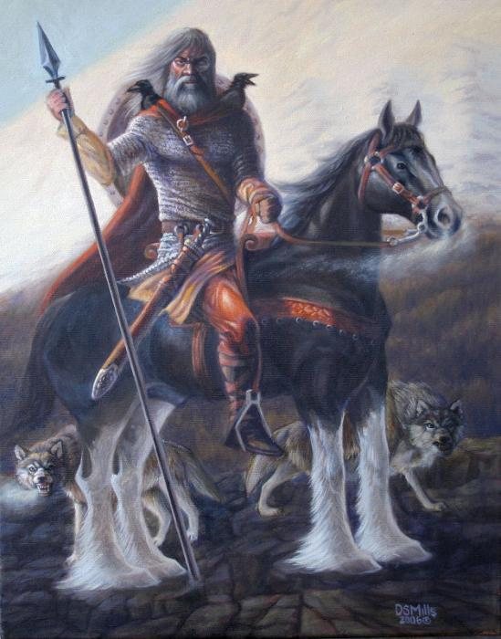 http://fineartamerica.com/images-medium/odin-allfather-dan-mills.jpg