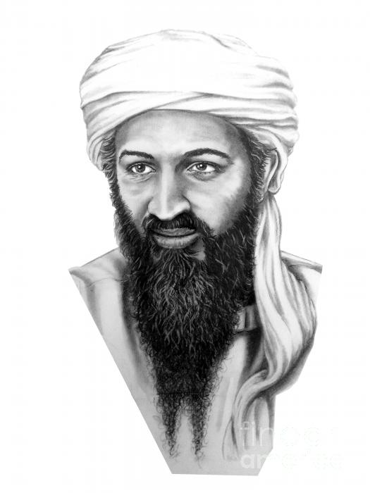 http://fineartamerica.com/images-medium/osama-bin-laden-murphy-elliott.jpg