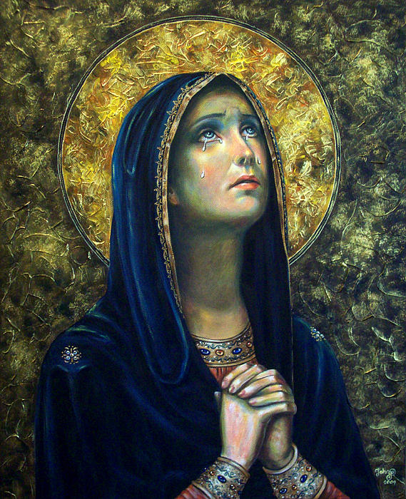 [Image: our-lady-of-sorrows-tahnja-wolter.jpg]