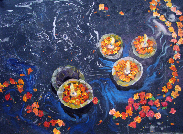 http://fineartamerica.com/images-medium/prayers-to-the-ganges-river-art-nomad-sandra-hansen.jpg