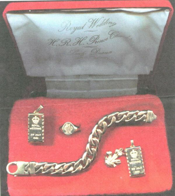 princess diana wedding ring replica. Princess Diana wedding Jewelry