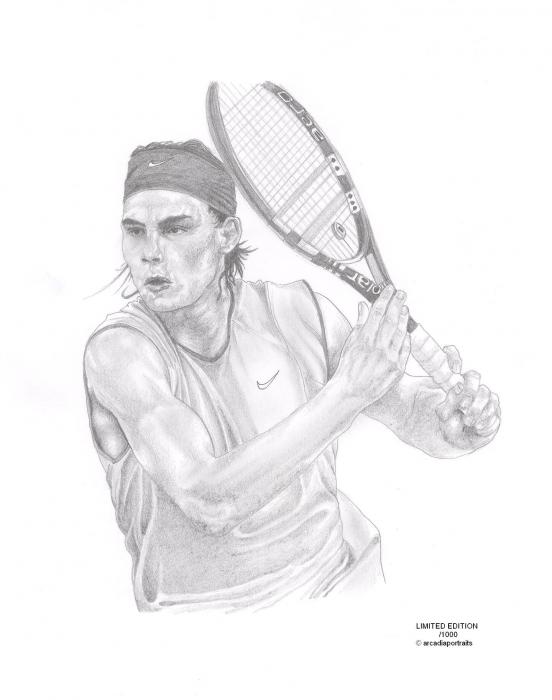 tennis rafael nadal wallpaper. tennis rafael nadal wallpaper.