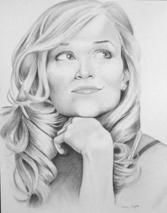 http://fineartamerica.com/images-medium/reese-witherspoon-monica-delgado.jpg