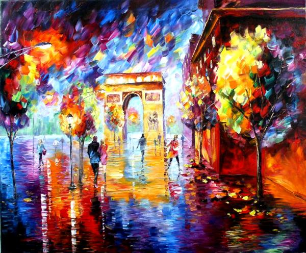 http://fineartamerica.com/images-medium/romantic-paris-print-daniel-wall.jpg
