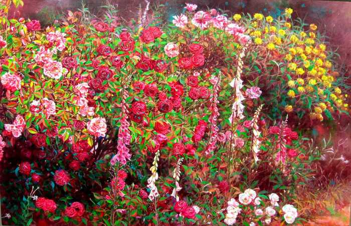 http://fineartamerica.com/images-medium/rose-garden-3-bo-li.jpg