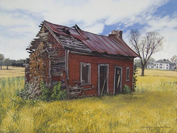 http://fineartamerica.com/images-medium/sharecroppers-shack-peter-muzyka.jpg