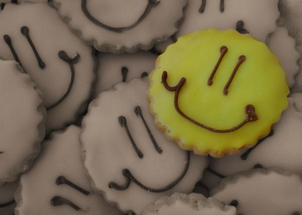 smiley face images. Smiley Face Photograph