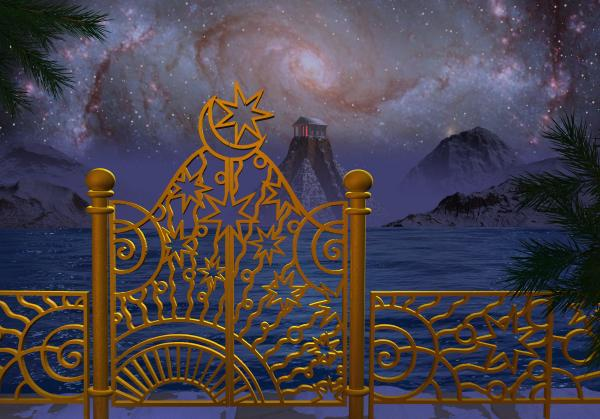 http://fineartamerica.com/images-medium/stargate-temple-galaxy-terry-anderson.jpg