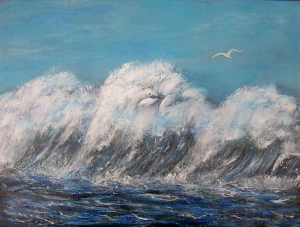 http://fineartamerica.com/images-medium/surreal-tsunami-tony-rodriguez.jpg