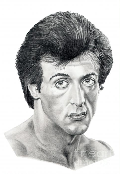 sylvester stallone fac elift. sylvester stallone comedy movie. Pickup ZIP: