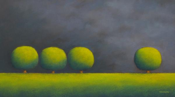 http://fineartamerica.com/images-medium/the-loner-christopher-jackson.jpg