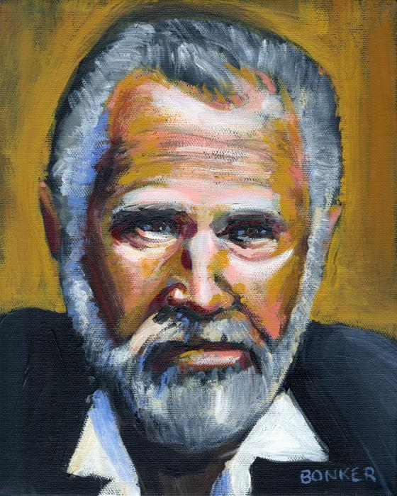 maizeman Avatar