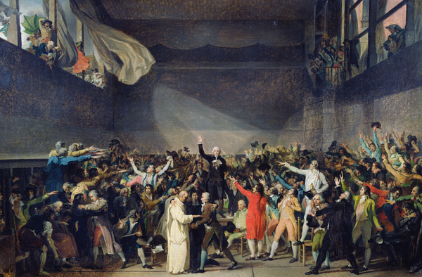 external image the-tennis-court-oath-jacques-louis-david.jpg