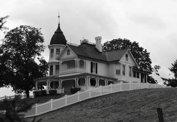http://fineartamerica.com/images-medium/victorian-home-sean-cupp.jpg