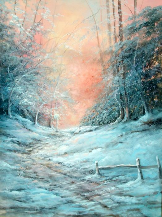 http://fineartamerica.com/images-medium/warm-winter-fantasy-sally-seago.jpg