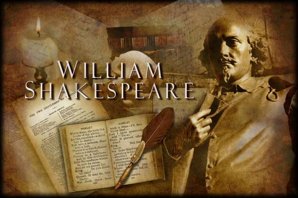 bin laden funny pictures_08. william shakespeare biography.