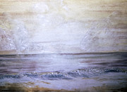 Judy Hall-Folde - Subtle Surf