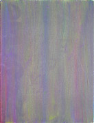 Jeanette Kabat - Abstract Blur of Colors