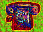 Wingsdomain Art and Photography - Analog A-Phone - 2013-0121 - v2